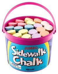 Portland_Toys_sidewalk_chalk