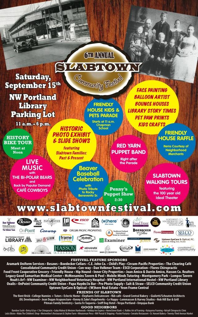 Portland_Family_Fun_slabtown_festival