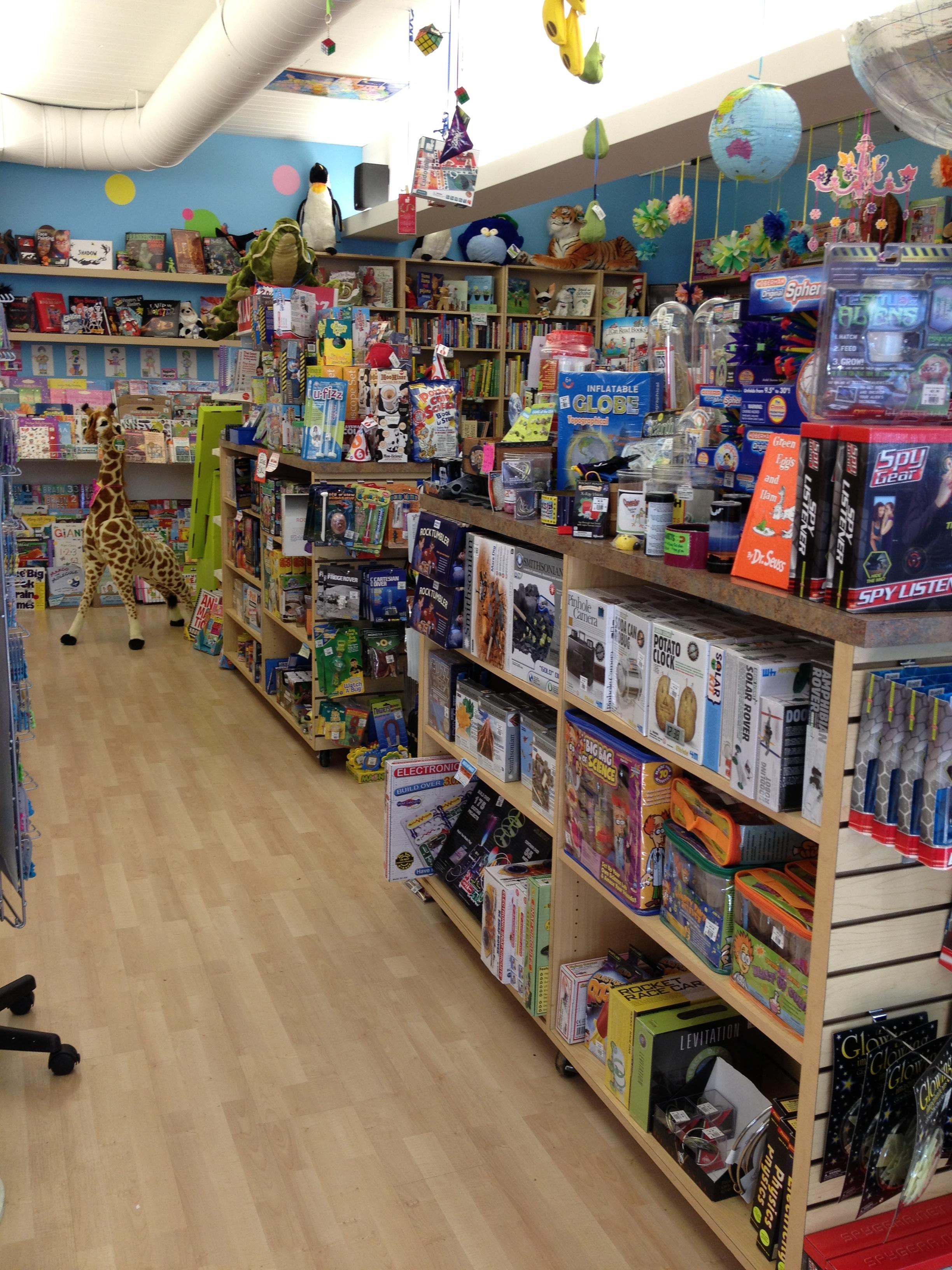 Portland_toys_Child's_Play_Toys_Giraffe
