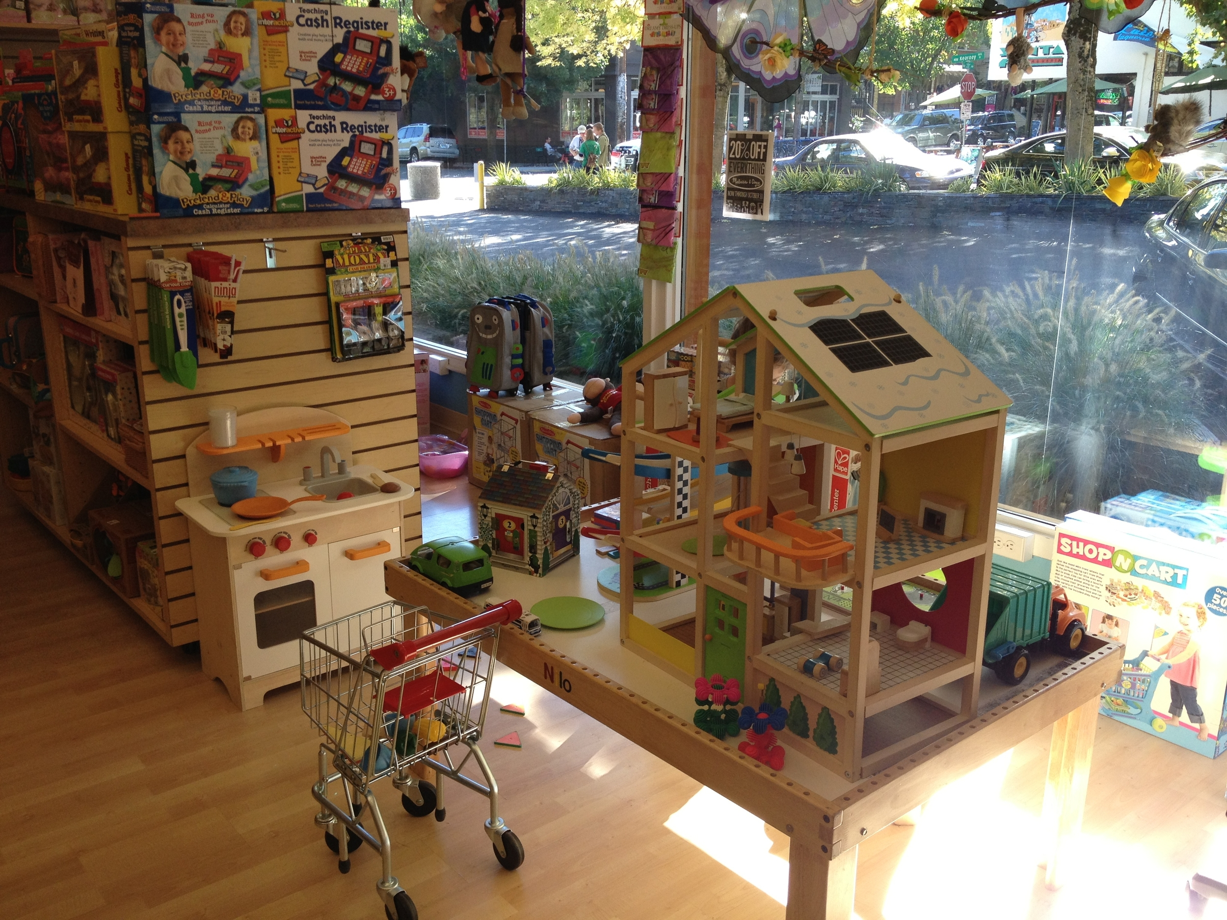 Toys_in_Portland_Child's_Play_Toys_Play_Table