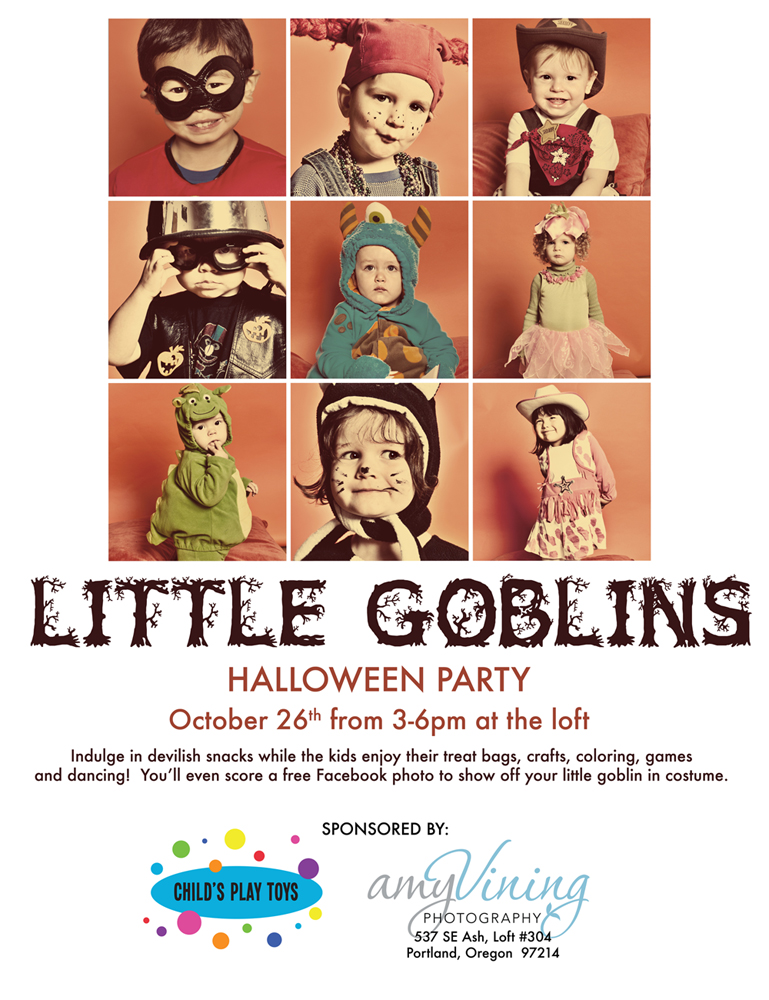 Family_Fun_Little_Goblins_kids_Party