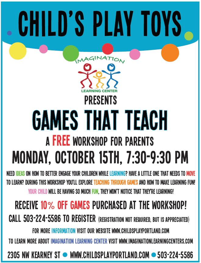Portland_Parent_Workshop_Games_That_Teach