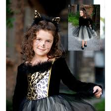 toys_in_Portland_great_pretenders_kitty_dress_with_headband