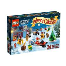 Portland_Toys_lego_city_advent_calendar