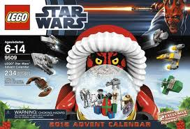 Toys_in_Portland_lego_star_wars_advent_calendar_2012