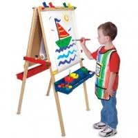 Holiday_Gift_Ideas_2012_melissa_and_doug_easel