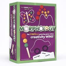 Toys_in_Portland_morphology