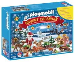 Toys_In_Portland_Holiday_playmobil_advent_calendar