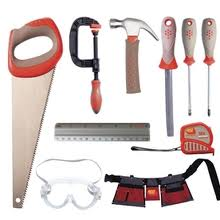 holiday_gift_Ideas_2012_red_toolbox_10_piece_set