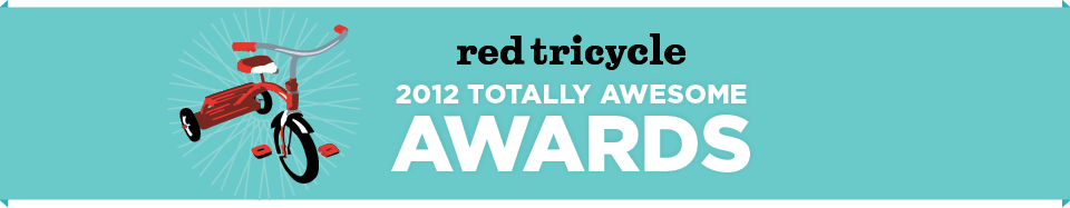 Portland_Family_Fun_red_tricycle_awards_2012