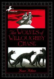 Educational_Toys_in_Portland_the_wolves_of_willoughby_chase