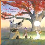 educational_toys_portland_books_zen_ghosts