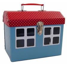 Toys_in_Portland_Kidstyle_Cottage_Case
