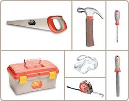 Toys_in_Portland_Red_Toolbox_Six_Piece_Set_in_Toolbox
