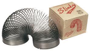 Toys_in_Portland_Slinky