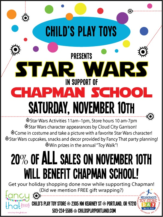 Chapman_School_Fundraiser_Portland_Family_Events