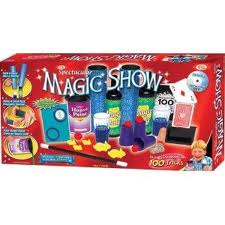 Toys_in_Portland_The_Spectacular_Magic_Show_Kit