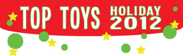 Holiday_Gift_Ideas_for_Kids_Portland_Top_Toys