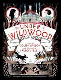 Books_Educational_Toys_in_Portland_Under_Wildwood