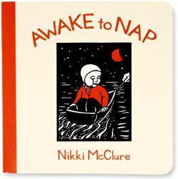Educational_Toys_in_Portland_Books_awake_to_nap