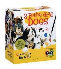 Toys_in_Portland_creativity_for_kids_2_bobble_head_dogs