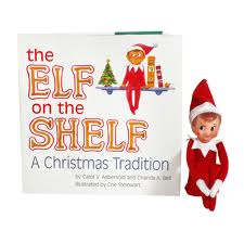 Holiday_Gifts_Toys_Portland_elf_on_the_shelf_set