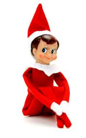 Holiday_Gifts_2012_Portland_elf_on_the_shelf