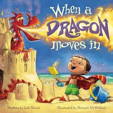 educational_toys_Portland_Books_when_a_dragon_moves_in