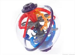 _Gifts_Toys_Perplexus_Twist
