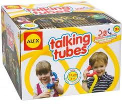 as_Gifts_Toys_Talking_Tubes