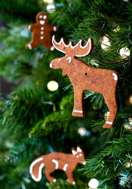 Christmas_Kids_Crafts_cinnamon_ornaments