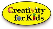 Toys_in_Portland_creativity_for_kids
