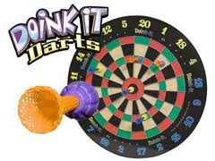 toys_in_Portland_doink_it_darts
