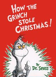 holiday_children's_books_how_the_grinch_stole_christmas