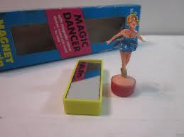 Toys_in_Portland_magic_dancer
