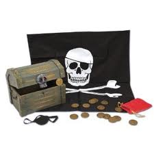Toys_in_Portland_melissa_and_doug_pirate_chest