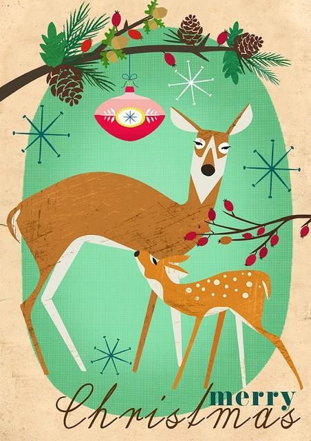 merry_christmas_deer