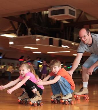 Portland_Family_Fun_oaks_park_kid_skate