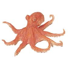 Toys_in_Portland_safari_limited_octopus