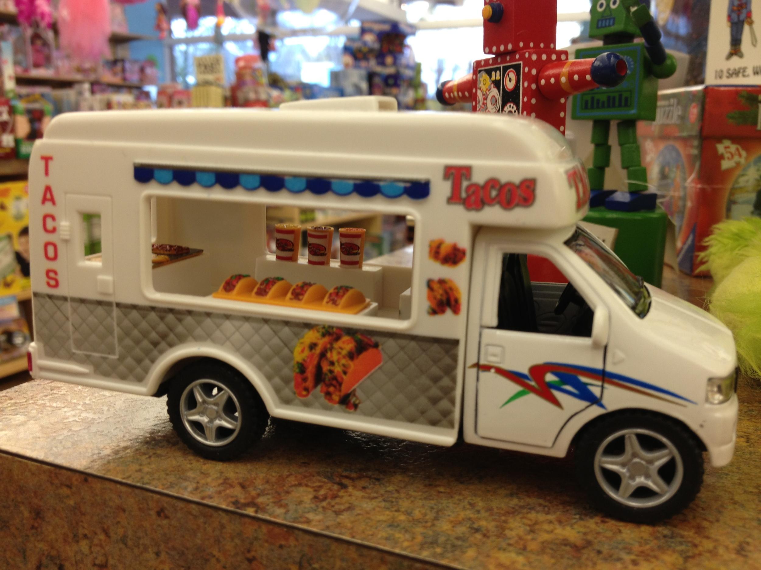 Stocking_Stuffer_Kids_Toys_taco_truck