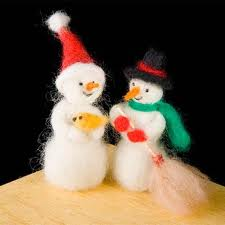 Christmas_gifts_toys_woolpets_snowmen