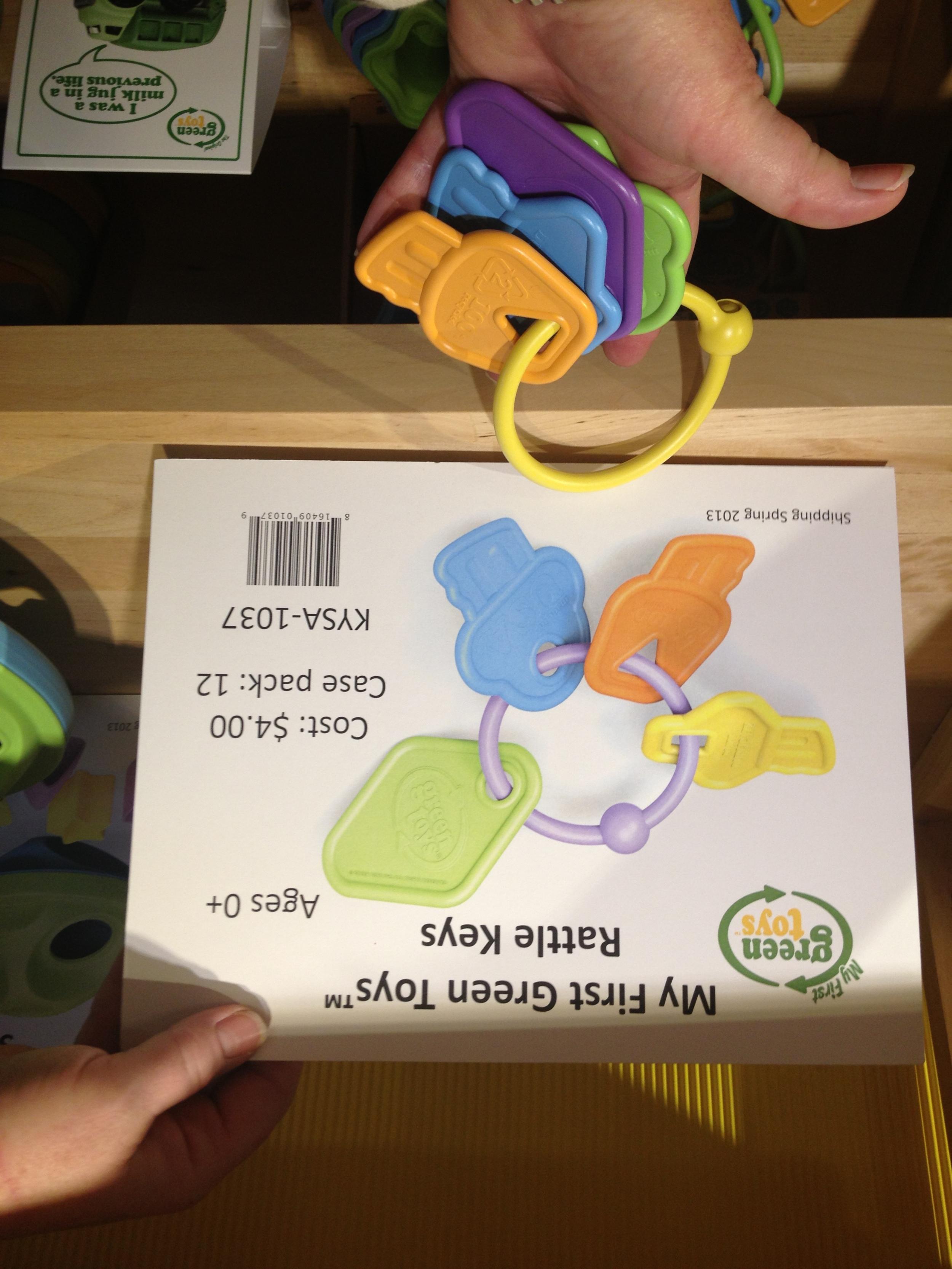 Toys_in_Portland_Green_Toys_Keys