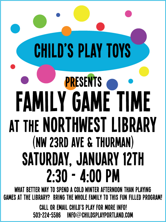 Portland_Family_Library_Game_Day