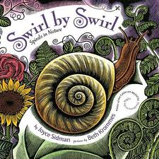 Educational_Toys_Portland_Swirl_by_Swirl_Spirals_in_Nature