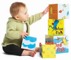 Educational_Toys_in_Portland_dr_seuss_stacking_blocks_manhattan_toy