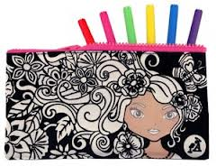 Toys_in_Portland_fashion_angels_velvet_art_pencil_pouch