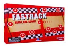 Toys_in_Portland_fastrack_game