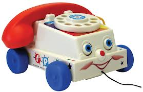 Toys_in_Portland_fisher_price_chatter_telephone