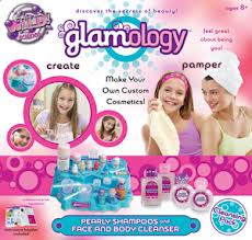 Toys_in_Portland_glamology_cleansing_pack
