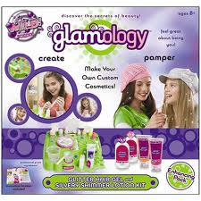 Toys_in_Portland_glamology_enhancing_pack